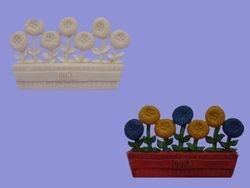 Tortula's  flower shop - 15