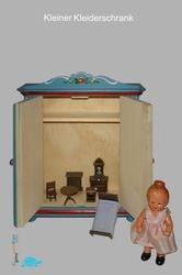 My little dollhouse - 04