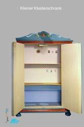 My little dollhouse - 09