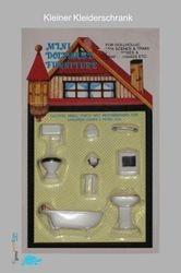 My little dollhouse - 10