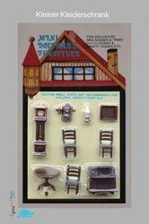 My little dollhouse - 11
