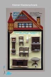 My little dollhouse - 12