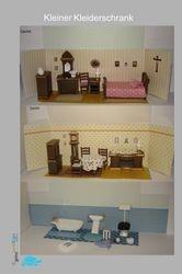 My little dollhouse - 17