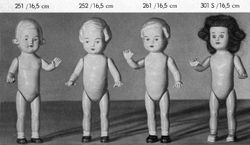 Edi-Dolls - 18