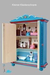 My little dollhouse - 20