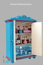 My little dollhouse - 21