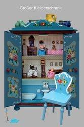 My little dollhouse - 23