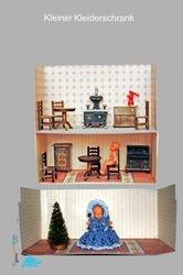 My little dollhouse - 24