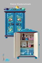 My little dollhouse - 01