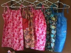 DAG West Texas Dresses