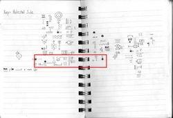 Domareh's Minkata monument analysis
