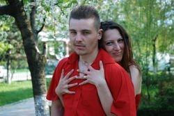 Bandyta & My Love