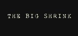 File 1: The Big Shrink!