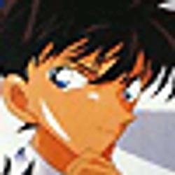 Detective Conan Fan Club
