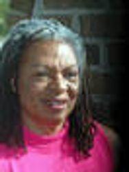 Margaret Okubo