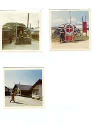 VMGR 152 AREA 1969-1970