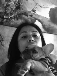Rikia &Karla