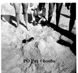 PO Pat