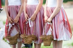 Lilleneiu kleidikesed