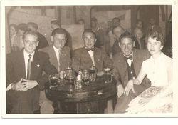 Unknown 1950 ish