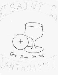 One Bread One Body