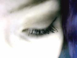 moisa eye