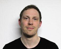 Julian Bohne
