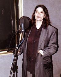 Barbara Sicuranza