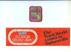 1980 Florida Relays