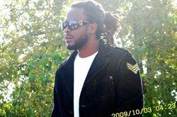 South City INTERNATIONAL SINGER