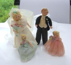 Grecon Wedding
