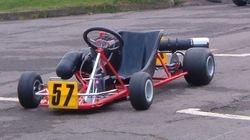 Barlotti Class 1 1972-3