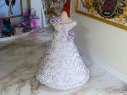 Floozies Dress
