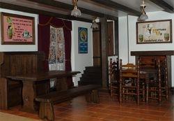 Halfway House Tavern