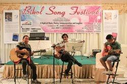 Valencia Singers