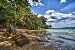 Hui Beach