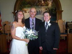 6/28/2014 Moore wedding