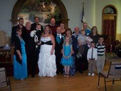 5/24/2014 Adams wedding