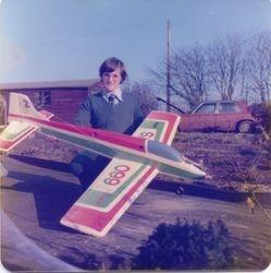 Me 1978