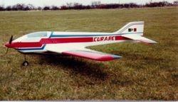 Curare  1980