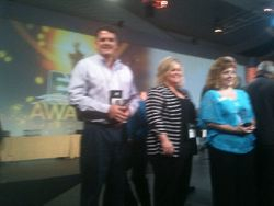 2012 EXIT Realty Convention