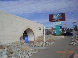 EXIT West Realty, El Paso, TX