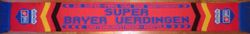1989: UER-FCT: 3-3