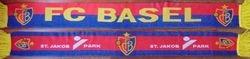 1988: BAS-FCT: 2-1
