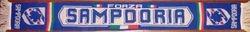1987: FCT-SAM: 2-0