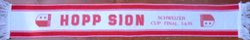 1979: SIO-FCT: 1-3