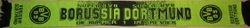 1988: FCT-BVB: 1-1 * 1996: BVB-FCT: 1-1
