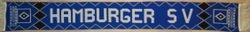 1968: FCT-HSV: 2-3 * 1998: HSV-FCT: 1-1