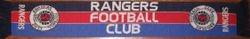 1985: RAN-FCT: 2-1