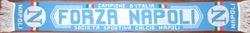 1985: NAP-FCT: 0-0 * 1995: FCT-NAP:1-2